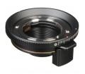 Blackmagic Design URSA Mini PRO F adapter