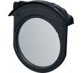 Canon Drop-In Circ. Polar Filter EOS R adapterhez