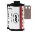 ADOX CMS 20 II (ISO 20) 35mm B&W kisfilm