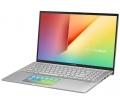 "Asus VivoBook S532FL-BN271T 15,6"" Ezüst Notebook"