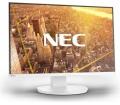 NEC MultiSync EA231WU fehér
