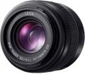 Panasonic Leica DG Summilux 25mm F1,4 II Asph.