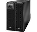 APC Smart-UPS SRT 10000 VA 230V