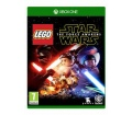Xbox One Lego Star Wars The Force Awakens