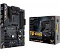 Asus TUF Gaming B450-Plus II