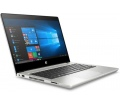 HP ProBook 430 G7 9TV34EA
