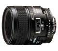Nikon 60mm f/2.8 D AF-S Micro NIKKOR