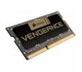 Corsair Vengeance DDR3 PC12800 1600MHz 8G Notebook