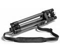 Gitzo Traveler kit for Sony cameras