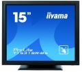 """iiyama 15"""" T1531SR-B5 érintőkijelzős"""