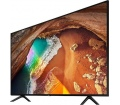 "Samsung 65"" Q60R QLED Smart 4K TV 2019"