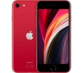 Apple iPhone SE 128GB PRODUCT(RED)