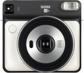 Fujifilm Instax SQUARE SQ6 csomag gyöngyházfehér