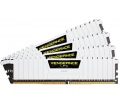 Corsair Vengeance LPX DDR4 2666MHz Kit4 CL16 64GB