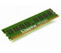 Kingston DDR3 PC12800 1600MHz 8GB Non-ECC CL11