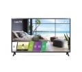 "LG 43"" 43LT340C TV"