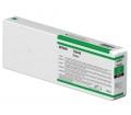 Epson T804B Ultrachrome HDX zöld tintapatron