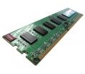 Kingmax DDR3 PC12800 1600MHz 8GB