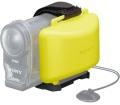 Sony úszó tartozék Action Cam készülékhez
