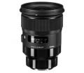 SIGMA 24mm f/1.4 DG HSM ART (SONY E)