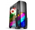 Spirit of Gamer Rogue 2 RGB ablakos