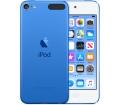 Apple iPod Touch 7. gen. 128GB kék