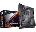 Gigabyte Z490 Aorus Pro AX