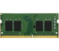 Kingston ValueRAM SO-DIMM DDR4 2666MHz 8GB CL19