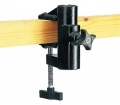 Manfrotto Column Clamp
