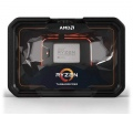 AMD Ryzen Threadripper 2970WX TR BOX
