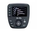 NISSIN Commander Air 10S rádiós távkioldó Fujifilm