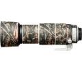 easyCover Lens Oak Canon EF 100-400mm erdei terep.