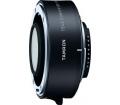 Tamron TC-X14E 1.4x Extender (Nikon) (csak A022E)
