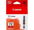 Canon PGI-72R piros