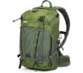 MindShift Gear BackLight 26L zöld