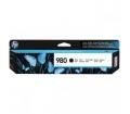 HP No980 Black
