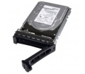 "DELL 600GB 2,5"" SAS Hot-Plug"