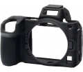 easyCover szilikontok Nikon Z6/Z7 fekete