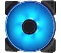 Fractal Design Prisma SL-14 kék