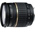 Tamron SP AF 17-50 f/2.8 XR Di II VC LD (Nikon)