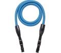 Cooph Leica kötélpánt SO kék 100 cm
