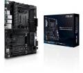 Asus PRO WS X570-ACE