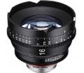 XEEN 16mm T2.6 Cine Lens (Canon EF)