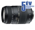 Tamron AF 70-300mm f/4-5.6 LD Di (Sony)