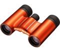 Nikon ACULON T01 8x21 blister narancs