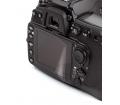 Kaiser LCD fólia, tükröződésmentes, Canon 5D
