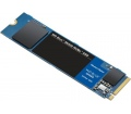 WD Blue SN550 NVMe M.2 2280 1TB
