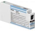 Epson T8245 Ultrachrome HDX/HD világos ciánkék