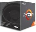 AMD Ryzen 3 1200 12nm