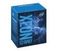 Intel Xeon E3-1220 V6 doboz